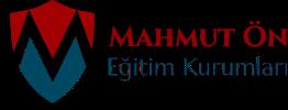Mahmut Ön Eğitim Kurumları